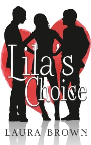 lilas-choice-cover
